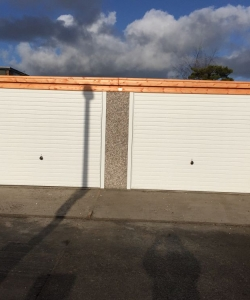 double-pent-garage-2