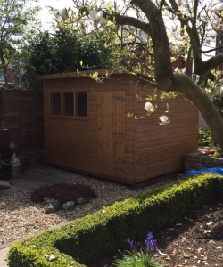workshop-shed-fulwood-preston-2
