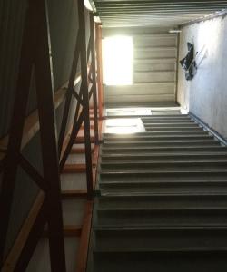 bespoke-lean-to-concrete-shed-freckleton-4